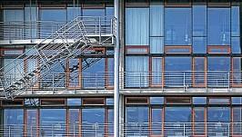 Fassadentechnik