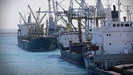 RMS - Schiffsservices